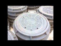 Manhole turkey manhole covers istanbul manhole covers +905398920770 plastic manhole