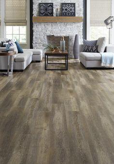 32 Best Floors: Waterproof EVP images | Luxury vinyl plank ...