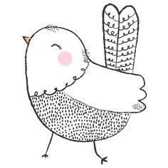 00.bird.png 500×500 pixel