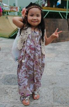 Boho Clothing Kids Ohhhhh my gosh