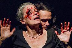 "#TeatroEra - #Pontedera Teatro, in scena ""Alla luce"""