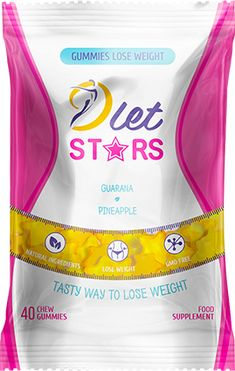 Diet Stars - un remediu pentru slăbit Tv Shopping, Star Wars, Ways To Lose Weight, Rid, Health Fitness, Tasty, Healthy Living, Cosmetics, Stars