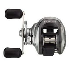 SHIMANO BASS ONE XT Right Handle REEL