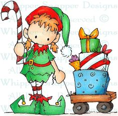 Whipper Snapper Designs is an expansive online store selling a large variety of unique rubber stamp designs. Christmas Templates, Christmas Clipart, Christmas Images, Christmas Printables, Merry Christmas Baby, Christmas Rock, Christmas Crafts, Christmas Ornaments, Christmas Picture Background