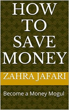 Principles of managerial finance 13th edition 9780136119463 ebook how to save money become a money mogul fandeluxe Images