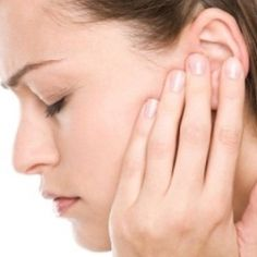 Top 6 Home Remedies For Ear Congestion - Natural Treatment And Cure For Ear Congestion Home Remedies For Earache, Natural Home Remedies, Natural Healing, Herbal Remedies, Health Remedies, Holistic Healing, Ayurveda, Ear Congestion, Ear Infection Remedy