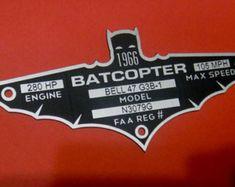 Kylo Ren Lightsaber, Helmet Armor, Batman Batmobile, I Am Batman, Plate Display, Star Wars Jedi, Concept Cars, Laser Engraving, Plates