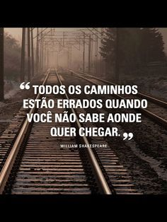 frases motivacionais - Pesquisa Google Reflection Quotes, Positive Mind, Thoughts And Feelings, Sentences, Einstein, Texts, Sad, Inspirational Quotes, Positivity