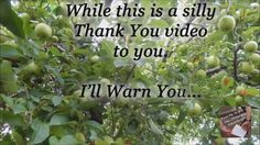 YAHOO!! I have 900 Twitter Followers! Here's my #ThankYou #video to you... Enjoy!