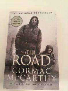 cormac mc carthy a literary genius essay Project muse - cormac mccarthy's house: reading mccarthy                 musejhuedu/article/593118.