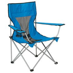 Mainstays Butterfly Folding Chair Multiple Colors Kids