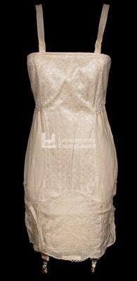 0b7cf39e8d 56 Best 1920s Foundation Garments Corset images