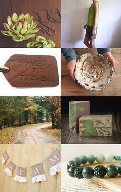 Time to say goodbye by Saya on Etsy--Pinned with TreasuryPin.com