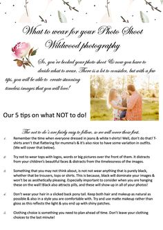 Outdoor Photography, Newborn Photography, Family Photography, Remember The Time, Family Photos, Photo Shoot, What To Wear, Cover, Family Pictures