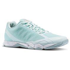 buy online 8a693 0cb7e Reebok - Reebok CrossFit Speed TR Reebok Crossfit, Sneakers Nike, Nike Air  Max,