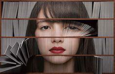アートディレクター 吉田ユニ、初の個展始まる #ブレーン | AdverTimes(アドタイ)