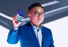 PcPOwersTechnology: Samsung Galaxy Note 7: H ολοσέλιδη απολογία σε NY ...