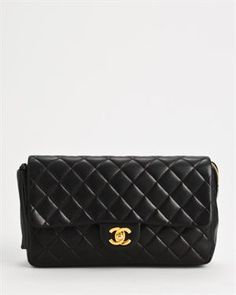 e0b9382e7275e5 Chanel Bags For Sale · Chanel LU Quilted Lambskin Classic 2.55 Backpack -  Made In France Chanel Brand, Discount Websites