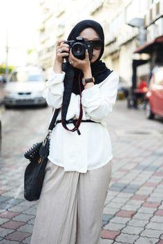 Vivy Yusof Boutique en ligne: Mode de voiturier