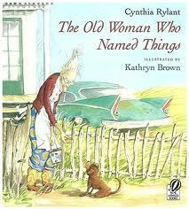 mentor texts - common themes in literature: courage, friendship, kindness - sweet story - questioning/inferring