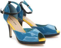 Trending shoes this week #shopping #shoes #fashion #women