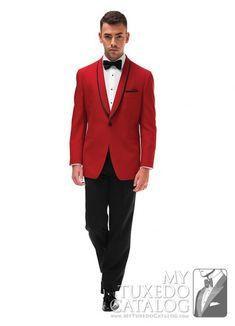 93de3e82c3bd 47 Best Prom Tuxedos images in 2018   Prom tuxedo, Tuxedo wedding ...