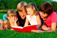 IDEAL SCHOOL of Advanced Learning | Defining Parents' Roles in Children's Education