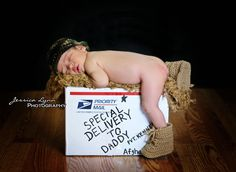 New Ideas Baby Photography Newborn Army Army Photography, Children Photography, Newborn Pictures, Maternity Pictures, Military Pregnancy, Military Maternity, Cute Photos, Baby Photos, Military Baby Pictures