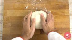 Ricetta Impasto per la pizza fatta in casa - Consigli e Ingredienti | Ricetta.it Home