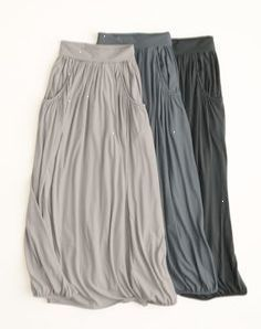 I really like these maybe different color. These would be good to wear any day and for casual skirts Iove skirts.