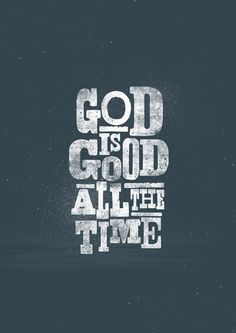 """God Is Good - Alvin Slaughter (Integrity's Hosanna Music) [ 1997 ] From the album """"Shout to the Lord 2000"""" by Hillsong Live 331 / 365 *Click here to view the complete """"365 Worship Project!"""""""