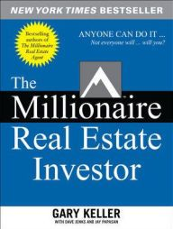 The Millionaire Real Estate Investor / Edition 1  ~ Great pin! For Oahu architectural design visit http://ownerbuiltdesign.com