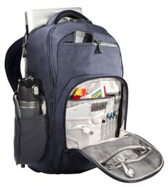 64 Best all things ecbc! images   Laptop backpack, Backpacker ... 69c3f6074a