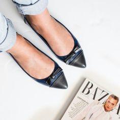 Sapatilhas Mr.Cat! #shoes #moda