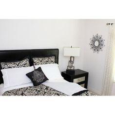 Best Bamboo Bedding 100% Natural 500  Bamboo Sheet Set Size: Queen, Color: Light Beige