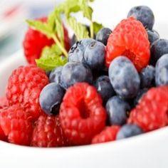 8 fertility boosting foods