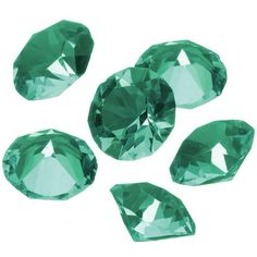 Blue La Rue Crystal Birthstone Set (45 AUD) ❤ liked on Polyvore featuring jewelry, may, birthstone jewelry, crystal jewellery, crystal jewelry, locket jewelry and crystal stone jewelry