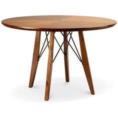 What Is The Height Of A Pub Table   Google Search | Furniture | Pinterest |  Google