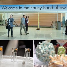 Join us today at 2PM ET as NASFT's very own Ron Tanner hosts our Trendspotting Webinar. Past trends spotted at Fancy Food Shows have proven to be very successful in the marketplace; don't miss out on this rare opportunity! http://eo2.commpartners.com/users/nasft/session.php?id=9976    Photo by yumsugar.com