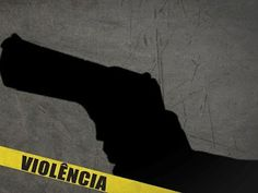 Após sair de velório de irmão, homem é executado a tiros em Belém