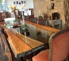 mesa-jantar-de-madeira-de-design-10-lugares-sem-vidro-456901-MLB20448274106_102015-F.webp (1200×1054)