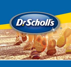 Dr. Scholl's Canada Sports Package Contest