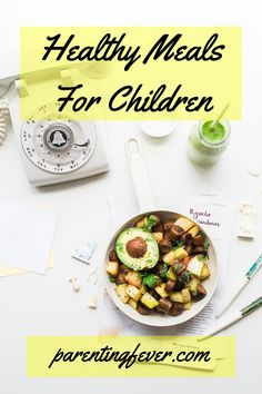 Healthy Meals For Kids, Healthy Options, Kids Meals, Healthy Life, Keto Recipes, Healthy Recipes, Surgery Recovery, Bariatric Surgery, Weight Loss Surgery