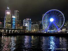 Marina Bay Sands, Opera House, My Photos, Journey, Building, Travel, Viajes, Buildings, The Journey