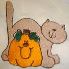 Samples To Try : Kitlitter Kreations, Exceptional Machine Embroidery Designs