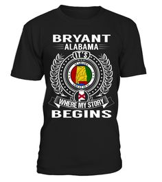 """# Bryant, Alabama - My Story Begins .  Special Offer, not available anywhere else!      Available in a variety of styles and colors      Buy yours now before it is too late!      Secured payment via Visa / Mastercard / Amex / PayPal / iDeal      How to place an order            Choose the model from the drop-down menu      Click on """"Buy it now""""      Choose the size and the quantity      Add your delivery address and bank details      And that's it!"""