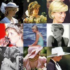 565 Best Diana hercegnő images in 2019  e427adac66