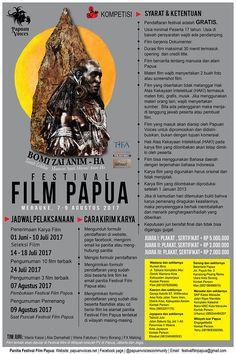 Papua No. 1 News Portal I Jubi
