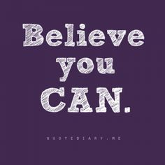 You can! Believe me. I'm using this and I'm doing great.