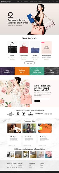 We're better than that - providing premiere design services to clients big and small. Top Website Designs, Digital Campaign, Wordpress Website Design, Web Design Company, Internet Marketing, Toronto, Chub Rub, Online Marketing